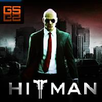 hitman 2018 agent 47 gameskip