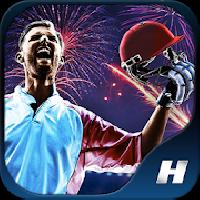 hitwicket cricket manager 2016 gameskip