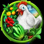 hobby farm hd free gameskip