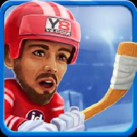 hockey legends: sports game gameskip