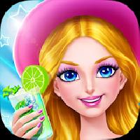 holiday chic - social queen 2 gameskip