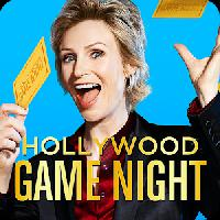 hollywood game night gameskip