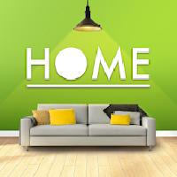 home design makeover! gameskip