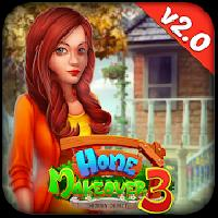 home makeover 3 hidden object gameskip