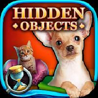 home sweet home hidden objects gameskip