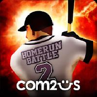 homerun battle 2 gameskip