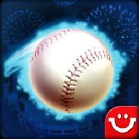 homerun battle 3d free gameskip