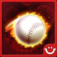 homerun battle 3d gameskip
