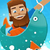 hooked inc: fisher tycoon gameskip