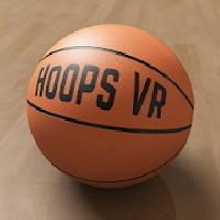 hoops vr gameskip