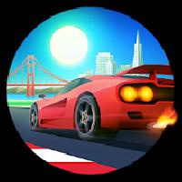 horizon chase - world tour gameskip