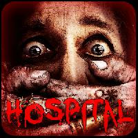 horror games: hospital gameskip