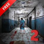 horror hospital 2 gameskip