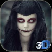 horror house simulator 3d gameskip