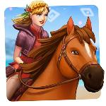 horse adventure: tale of etria gameskip