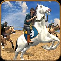 horse derby racing gameskip
