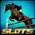horse race slots gameskip