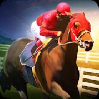 horse racing 3d gameskip