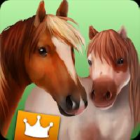 horseworld 3d - premium gameskip