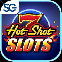 hot shot slots fruit machines gameskip