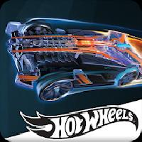 hot wheels augmoto gameskip