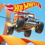 hot wheels: race off gameskip