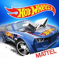 hot wheels showdown  gameskip
