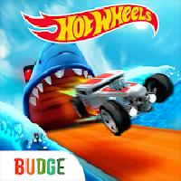 hot wheels unlimited gameskip