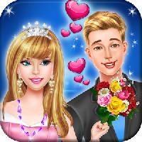 hotel party beauty salon gameskip