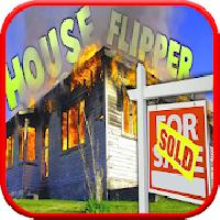 house build flipper gameskip