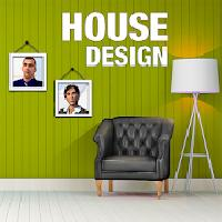 house design 3d - home interior design games gameskip