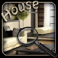 house. hidden objects gameskip