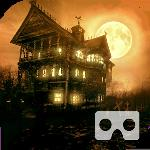 house of terror vr free gameskip