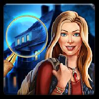 house secrets the beginning - hidden object quest gameskip