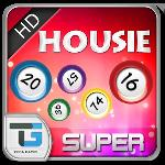 housie super: 90 ball bingo gameskip