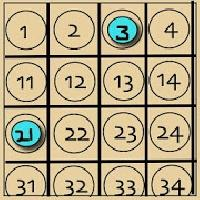 housie/tambola number picker gameskip