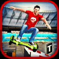 hoverboard stunts hero 2016 gameskip