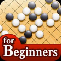 how to play go (beginner's go) gameskip