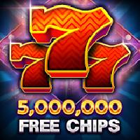 huuuge casino - slot machines and free vegas games