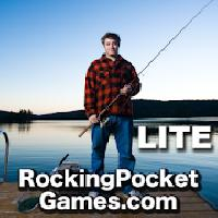 i fishing lite gameskip