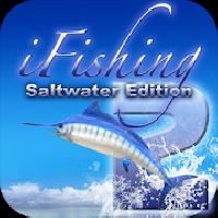 i fishing saltwater 2 gameskip
