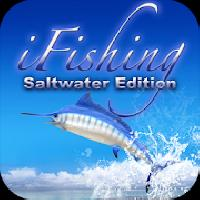 i fishing saltwater gameskip