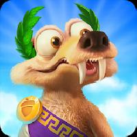 ice age adventures gameskip