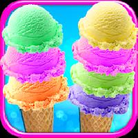 ice cream maker cooking free gameskip