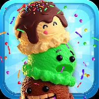 ice cream maker gameskip