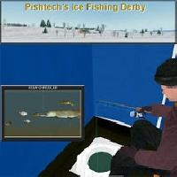 ice fishing derby premium gameskip