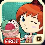 icemama-fun food cooking game gameskip