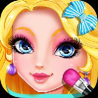 ice princess: girls games gameskip