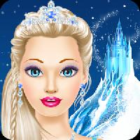 ice queen full gameskip