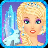 icy snow queen full gameskip
